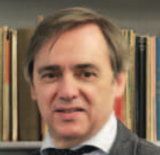 Dr. Peter Autengruber